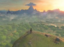 zelda-breath-of-the-wild-trailers-teasers
