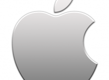 05393623-photo-logo-apple-gb