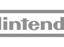 Nintendo-Logo-transparent