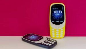 nokia-3310-fiyat