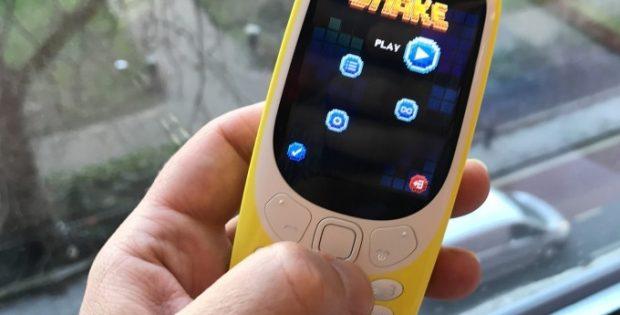 nokia-3310-ozellikleri