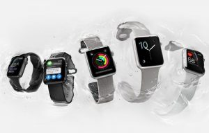 1481568752_apple-watch