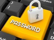 20140628051153_password