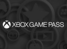 Xbox-Game-Pass-1-ds1-670x377-constrain