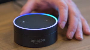 amazon-echo-dot-sdn-shiftdelete
