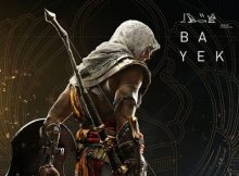 assassin-s-creed-origins-sdn
