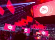 ea-gamescom-2016-by-the-numbers-day1.jpg.adapt.crop16x9.320w