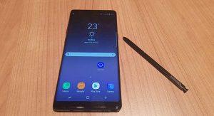 gelecegin-s-pen-leri-dijital-imzalari-yakalayabilecek-ve-bir-mikrofona-sahip-olacak-9773825