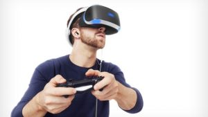 playstation-vr-psvr-playsyaion-4-ps4-televizyonsuz-kullanim-sdn-02