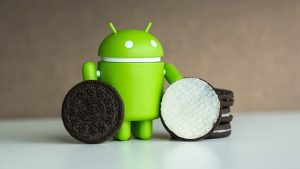 1504945309_androidpit-android-o-oreo-2065