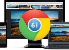 google-chrome-61-windows-mac-linux-sdn-01