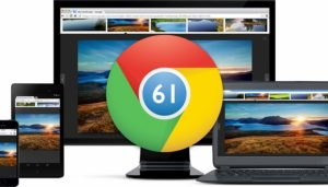 google-chrome-61-windows-mac-linux-sdn-01
