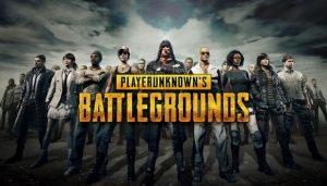 playerunknowns-battlegrounds-pubg-oyun-steam-sdn-01