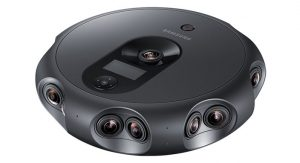 samsung-4k-360-derece-vr-yayini-yapmanizi-saglayacak-kamerasini-tanitti-10082687