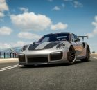 Forza7_Porsche_GT2RS_FrontRoad_4K_v2