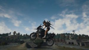 playerunknown_battlegrounds_xbox_one_x_e3_20179